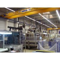 Průmyslové objekty